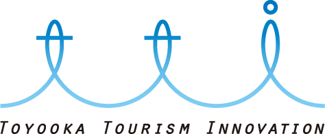 Toyooka Tourism Innovation