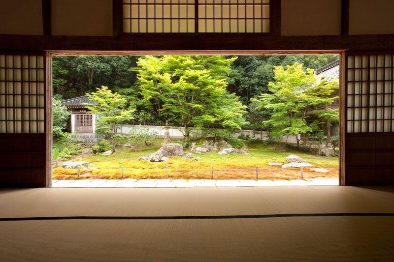 Sukyoji Temple