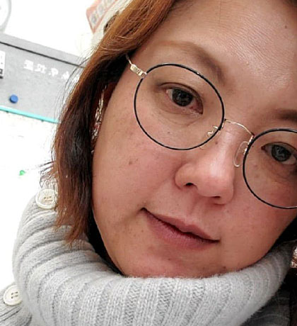 Kaori's profile picture