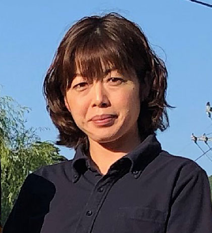 Miki's profile picture