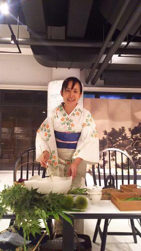 Sachi's profile picture