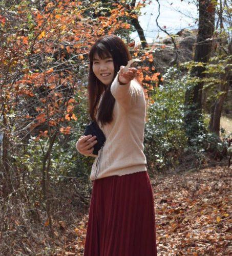 Teina's profile picture