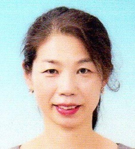 Takako's profile picture